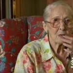 Hausräumung bei Altersheime-Todesfälle
